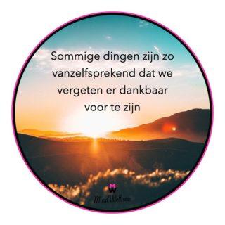 ❥ Zoveel meer dan een gedachte ♡ Dagelijkse #inspiratie met MindWellness 🌸  #positiviteit #dankbaar #gedachten #positiefdenken #focus #motivatie #rust #geluk #genieten #balans #liefde #moment #kracht #respect #vertrouwen #zelfzorg #hasselt #wijsheid #motivatie #zelfvertrouwen #wandelen #leven #succes #belgië #bewustleven #welzijn #positief #optimisme #wandeleninlimburg