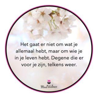 Wie is er voor jou? ❥ Zoveel meer dan een gedachte ♡ Dagelijkse #inspiratie met MindWellness 🌸  #positiviteit #dankbaar #gedachten #positiefdenken #focus #motivatie #rust #geluk #genieten #balans #liefde #moment #kracht #respect #vertrouwen #zelfzorg #hasselt #wijsheid #motivatie #zelfvertrouwen #wandelen #leven #succes #belgië #bewustleven #welzijn #positief #optimisme #wandeleninlimburg
