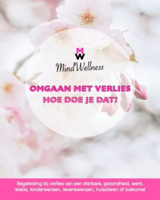 Omgaan met verlies • Hoe doe je dat?   Belemmert verlies van nu of toen je dagelijks leven? Vertel me en ik luister ...  MindWellness ♡ Zoveel meer dan Coaching www.mindwellness.be  #verlies #leven #rouw #liefde #kracht #veerkracht #moed #troost #steun #hasselt #belgie #gedachten #welzijn #samen #gevoel #rust #positief #gevoelens #voelen #rollercoaster #inspiratie #doorgaan #positiefblijven #dood #afscheid #verandering #samensterk