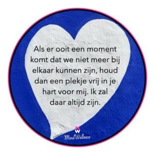 Plekje in mijn hart 💖  #verlies #leven #rouw #liefde #kracht #veerkracht #moed #troost #steun #hasselt #belgie #gedachten #welzijn #samen #gevoel #rust #positief #gevoelens #voelen #rollercoaster #inspiratie #doorgaan #positiefblijven #dood #afscheid #verandering #samensterk #coaching #hart #lifequotes
