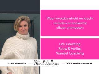 Een plek waar kracht en kwetsbaarheid, verleden en toekomst elkaar in het heden ontmoeten ❥ Zoveel meer dan coaching ♡ Dagelijkse #inspiratie met MindWellness 🌸  #positiviteit #dankbaar #gedachten #positiefdenken #focus #motivatie #rust #geluk #genieten #balans #liefde #moment #kracht #respect #vertrouwen #zelfzorg #hasselt #wijsheid #motivatie #zelfvertrouwen #wandelen #leven #succes #belgië #bewustleven #welzijn #positief #optimisme #wandeleninlimburg