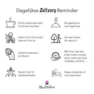 #zelfzorg ❥ Zoveel meer dan een reminder ♡ Dagelijkse #inspiratie met MindWellness 🌸  #positiviteit #dankbaar #gedachten #positiefdenken #focus #motivatie #rust #geluk #genieten #balans #liefde #moment #kracht #respect #vertrouwen #hasselt #wijsheid #motivatie #zelfvertrouwen #wandelen #leven #succes #belgië #bewustleven #welzijn #positief #optimisme #wandeleninlimburg