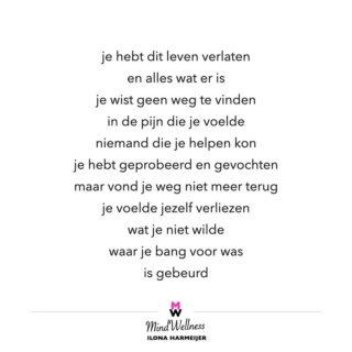 Speciaal voor jou ❥ met zoveel liefde geschreven ♡ vertel me, ik luister  #verlies #leven #rouw #liefde #kracht #veerkracht #moed #troost #steun #schrijven #jij #sterkte #hasselt #belgie #gedichten #woorden #gevoel #gedachten #gevoelens #voelen #schrijfsels